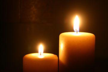 CandlesTwo-Image1